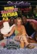 Being Naughty Alysha 3