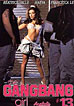 Gangbang Girl 21, The