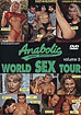 World Sex Tour 2