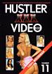 Hustler XXX Video 7