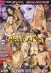 Hellcats 11
