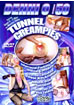 Denni O 50: Tunnel Creampies