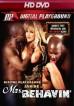 Mrs. Behavin' (HD-DVD)