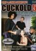 Cuckold 5