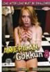 American Gokkun
