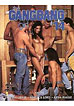 Gangbang Girl 10, The