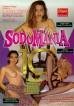Sodomania 10