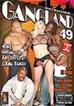 Gangland 49