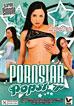 Pornstar Popstar