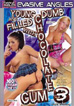 Young, Dumb & Filled With Chocolate Cum 3