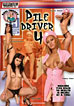 Pile Driver 4