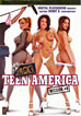 Jack's Teen America: Mission 13