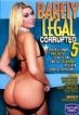 Barely Legal: Corrupted 5