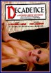 Decadence (Caballero)