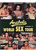 World Sex Tour 5