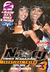 Nasty Video Magazine 3