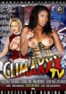 Climaxxx Tv 2