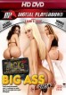 Sexual Freak: Jesse Jane (HD-DVD)