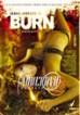 Burn - Jenna Jameson