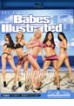 Babes Illustrated 18 (Blu-Ray)