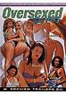 Oversexed Video Mag 3