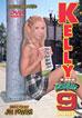 Kelly the Coed 9