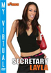 My Virtual Secretary Layla
