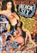 Secrets Of Black Sex