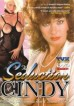 Seduction of Cindy, The