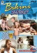 Bikini Banger 2