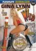 Gina Lynn Gone Wild