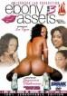Ebony Assets 3