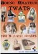 Young Amateur Twats