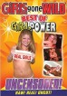 Girls Gone Wild: Best Of Girl Power