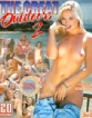 Great Outdoors 2, The