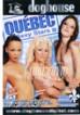 Quebec Sexy Stars