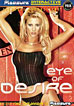 Eye Of Desire