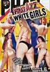 Phat Azz White Girls 13