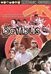Bait Bus 2