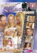 Couples Seduce Teens 2
