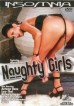 Naughty Girls (New Machine)