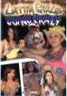 Latina Girls Going Crazy 6
