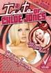 Taste Of Chloe Jones, A
