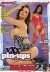 XXX Pin-ups