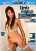 Little Asian Transsexuals 6
