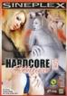 Hardcore Climax 15