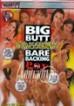 Big Butt Trans Barebacking POV 4