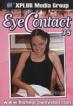 Eye Contact 38