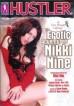 Erotic Adventures Of Nikki Nine, The