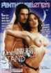 One Night Stand - Penthouse